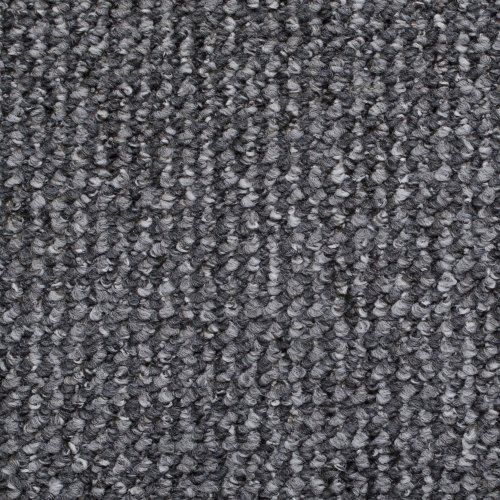 Grey carpet for Black and white berber carpet