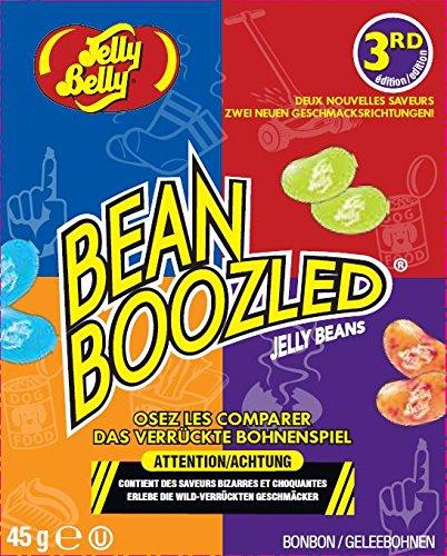 recharge-jeu-bean-boozled-45g