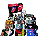 The Rolling Stones: Studio Albums Vinyl Collection 1971 - 2016 [VINYL]