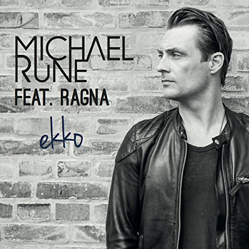 Ekko (feat. Ragna)