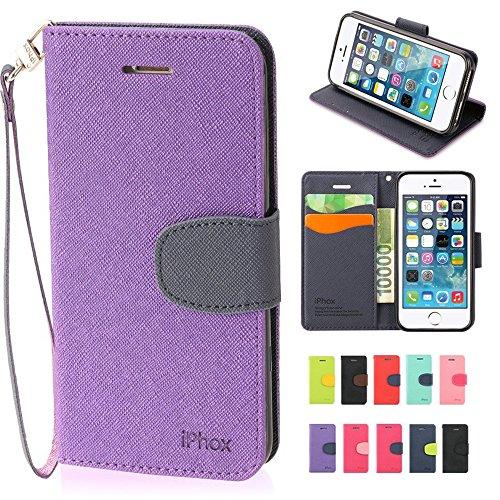 iphone-5-se-case-iphox-cross-ppurple-blue-wallet-case-id-credit-card-cash-slots-premium-pu-leather-c