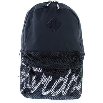 Superdry Kayem Montana Navy Blue Backpack