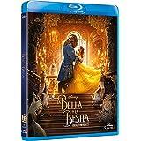 Emma Watson (Actor), Dan Stevens (Actor), Bill Condon (Director) Clasificado:Apta para todos los públicos: especialmente recomendada para la infancia Formato: Blu-ray (45)Cómpralo nuevo:   EUR 21,99 2 de 2ª mano y nuevo desde EUR 21,99