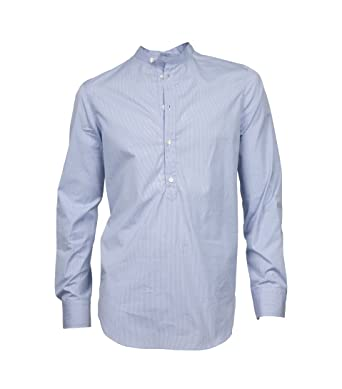 Philip Men's Shirt by Filippa K