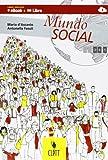 Mundo social. Vol. unico. Per le Scuole superiori. Con e-book. Con espansione online