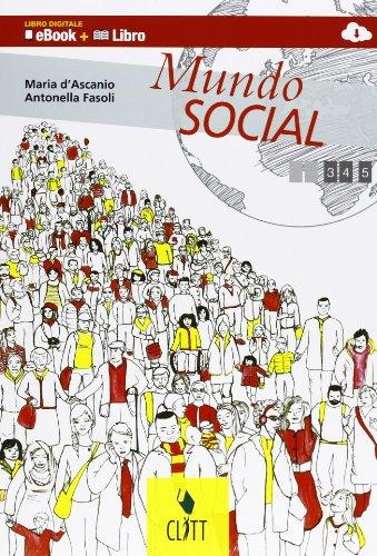 mundo-social-vol-unico-per-le-scuole-superiori-con-e-book-con-espansione-online