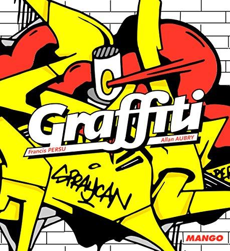 Graffiti par Francis Persu