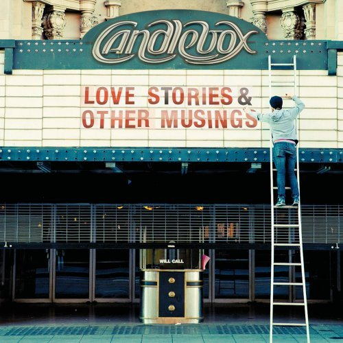 Love Stories & Other Musings