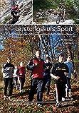 Leistungskurs Sport: Band 2: Sportbiologische und trainingswissenschaftliche Grundlagen - Anka Weineck, Jürgen Weineck