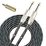 SUNYIN Câbles pour instruments d...