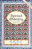 Image de Spiritual Midwifery