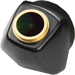 Hd Goldene Rückfahrkamera 1280 720 Pixel 1000tv Linien Kamera Für Bmw X5 E53 E70 X3 E83