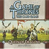 Queen of Dragons: Expansion (Game of Thrones)