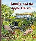 Landy and the Apple Harvest (Landybooks)