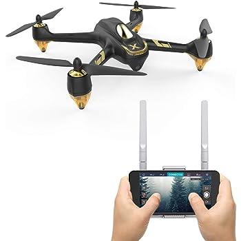 drone x avis