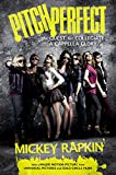 Best Alfred 80s Musics - Pitch Perfect: The Quest for Collegiate A Cappella Review