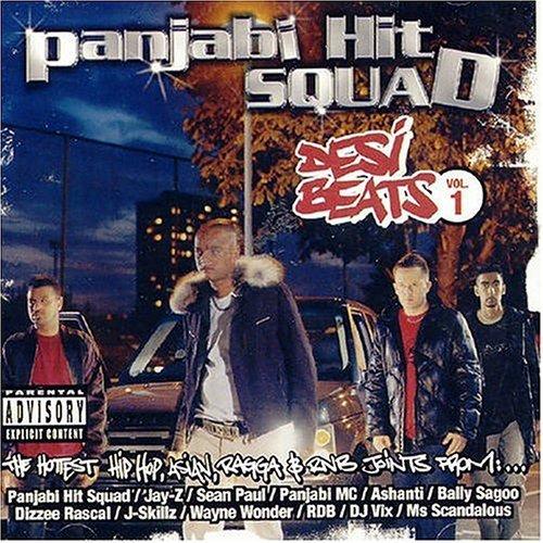 desi-beats-v1-mixed-by-panjabi-hit-squad-by-bally-sagoo