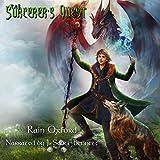 The Sorcerer's Quest: The Sorcerer's Saga, Book 1