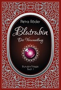 blutrubin-trilogie-band-1-die-verwandlung