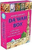 Ahmed Deedat's Dawah Gift Box - Contains 12 Books