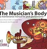 ISBN 9780754662105