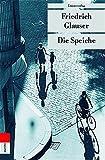 Die Speiche: Krock &Co (Unionsverlag Taschenb?cher)