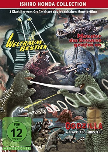 ishiro-honda-collection-godzilla-weltraumbestien-monster-des-grauens-3-dvds