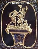 7 decembre 2003, Lille, Horlogerie, bijoux, céramique, Orfèvrerie, objets d'art et d'ameublement, tableaux anciens, tableaux modernes et contemporains, mobilier, tapisserie, tapis...