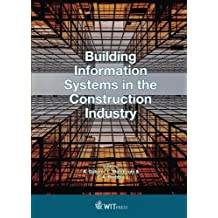Building Information Systems in the Construction Industry