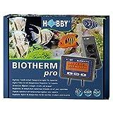 Hobby 10891Biot herm Pro, innovador y de medición Regla dispositivo