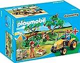 Playmobil 6870 - StarterSet Obsternte