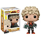 Funko Action Figures, Multi-Color, 3 Yrs & Above, Fu12382