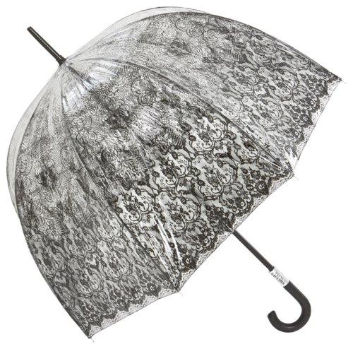 Jean Paul Gaultier Design Regenschirm