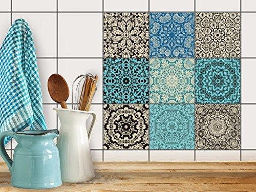 adesivi-da-parete-per-piastrelle-bagno-decorative-rivestimento-mosaico-cucina-moderna-stickers-da-mu