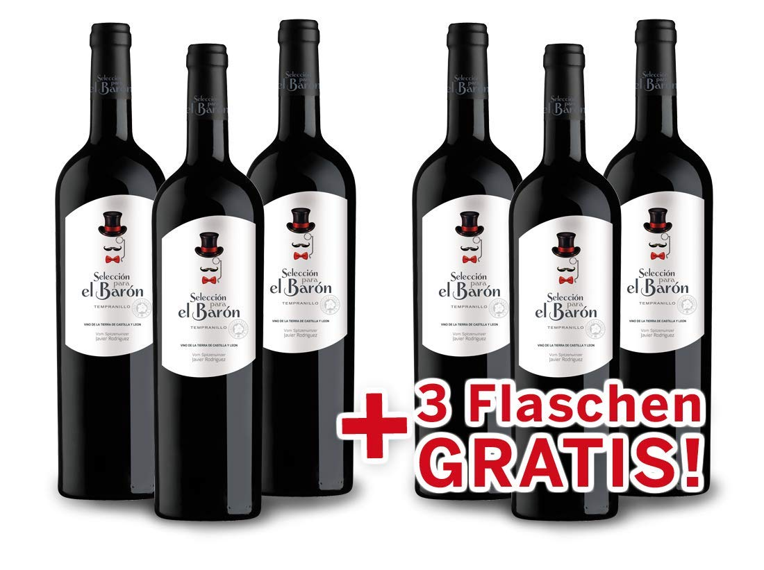 Vorteilspaket-6-fr-3-Javier-Rodriguez-Seleccin-para-el-Barn-Tempranillo