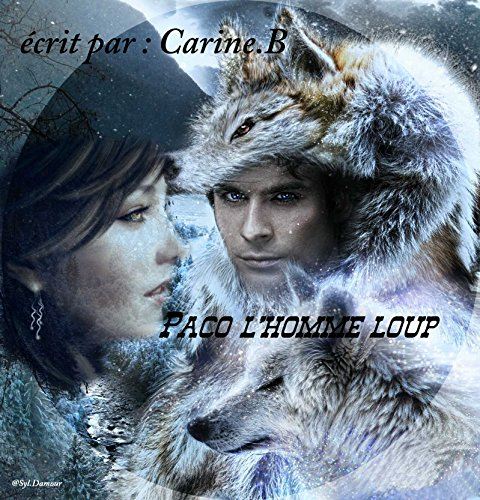 Paco l'homme loup