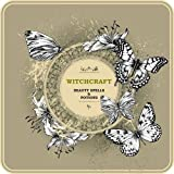 Witchcraft: Beauty Spells and Potions