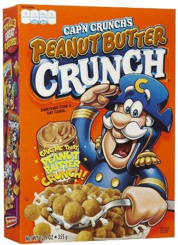 quaker-capn-crunch-peanut-butter-125-oz-by-quaker