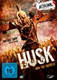 Husk Join the Harvest kostenlos online stream