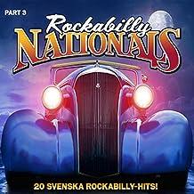 Rockabilly Nationals part 3