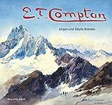 E.T. Compton