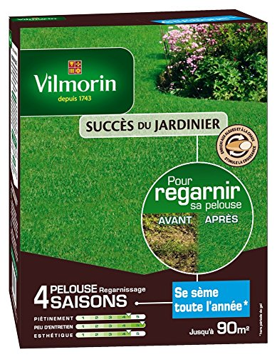 vilmorin-4465654-gazon-pelouse-4-saisons-boite-de-3-kg
