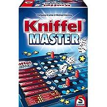 Ultimate Kniffel Regeln