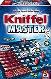 Schmidt Spiele 49306 - Kniffel Master Bild