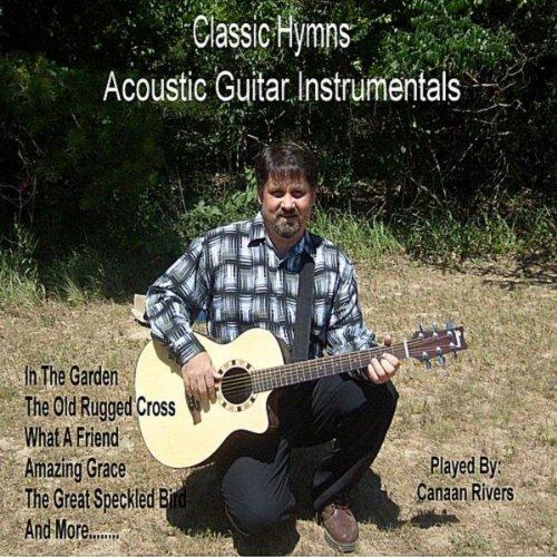 Guitar instrumentals - YouTube