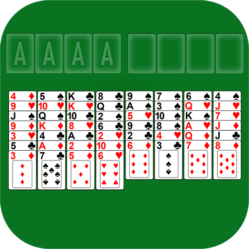 Free Amazon Co Uk Appstore For Android: FreeCell For Kindle: Amazon.co.uk: Appstore For Android