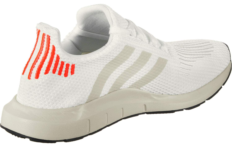 adidas Swift Run, Scarpe da Fitness Uomo 3 spesavip