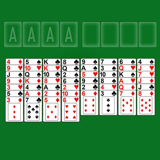 Play zynga online poker