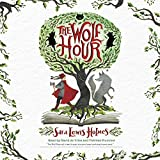 The Wolf Hour