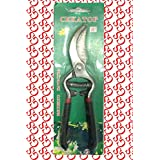 Grid Store Proclean 1 Golden Roc Pruning Shear (8 Inchs)